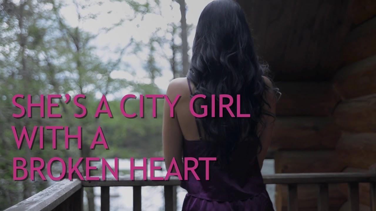 Imagini pentru aventurile unei fete de la oras meredith wild