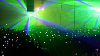 Avicii - Levels (Original Mix) - HD - 1080p