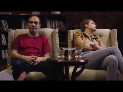 Film Wellness Für Paare