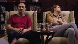 Wellness für Paare - Offizieller Trailer
