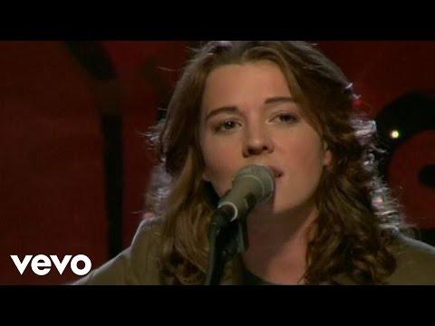 Brandi Carlile - Turpentine (Live)
