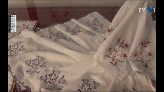 c0d150fe01 hímzés,kalocsai,embroidery