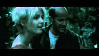 Monsters - trailer 2.mov