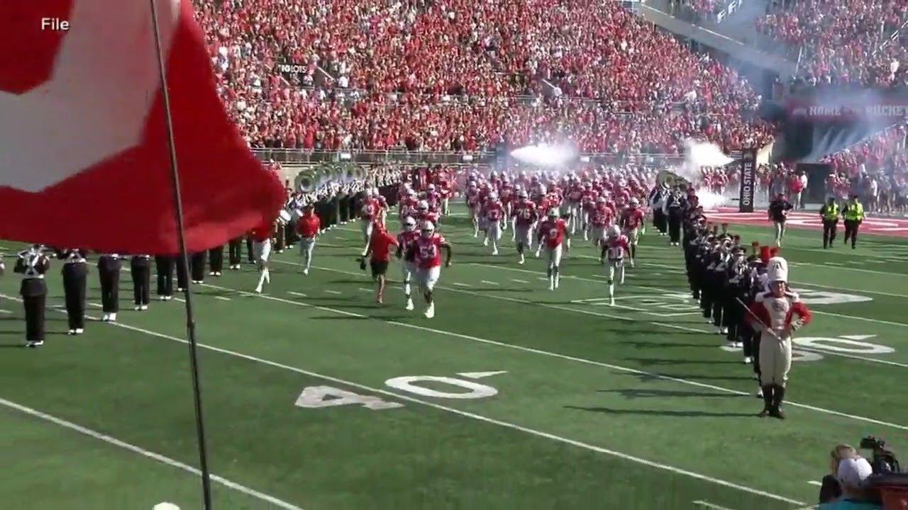 Big Ten Football Returning in October | The View