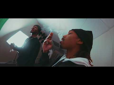 KD MORIYA- Still Shine Feat KO ( OFFICIAL MUSIC VIDEO) Shot By ChukoFilms(4K)