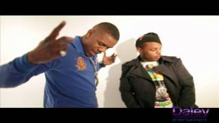 Krome - Get Y๐ur Swag On