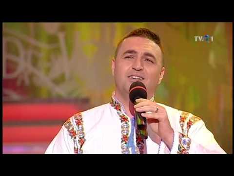 Download Nicolae Cioanca - De nimica nu mi-e dor ca de frunza fagilor (@O dată-n viată)