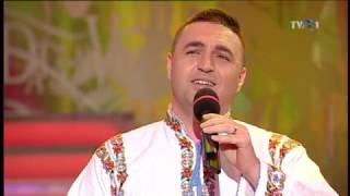 Nicolae Cioanca - De nimica nu mi-e dor ca de frunza fagilor (O data-n viata)