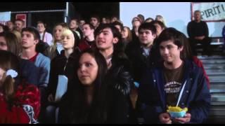 Las ventajas de ser Invisible - Trailer Latino Oficial