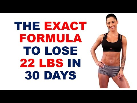 How to structure your 1200 calorie diet plan to lose 22 pounds in 30 days