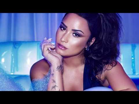 Demi Lovato - Sorry Not Sorry (Audio)