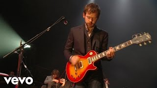 The National - Squalor Victoria (Live Uncut)