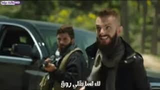1 #الهيبة   ولك اخخخ يابن عمي \u0026   YouTube