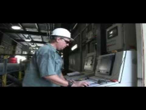 asbestos-safety