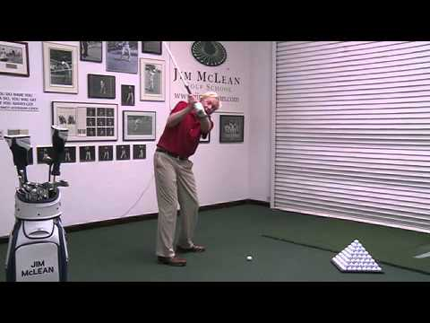 #9 Death Move  For Me  Over the Top     Jim McLean