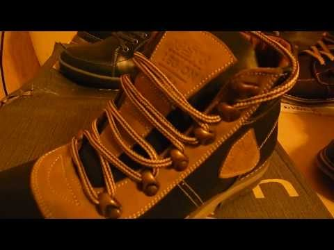Посылка из Китая (мужские зимние ботинки)из YouTube · Длительность: 3 мин16 с  · Просмотров: 996 · отправлено: 24.01.2014 · кем отправлено: ORIGASTA