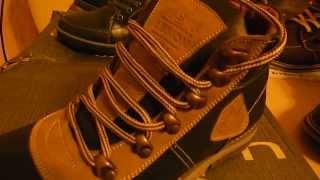 Мужские зимние кожаные ботинки в наличии все размеры(Материал Натуральная кожа, натуральный нубук Внутренность Натуральная шерсть, цигейка Производитель Харь..., 2013-11-01T01:53:28.000Z)