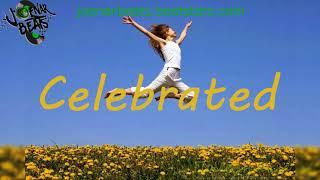 "[VICTORIOUS] Trap/Hip-Hop/Rap Beat ""Celebrated""   Mood: Accomplished and Calm   Prod. Joenar Beats"