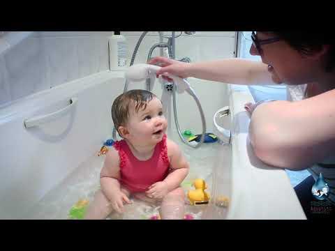 Aquatots Skills at Home | Aquatots at Home - Episode 1