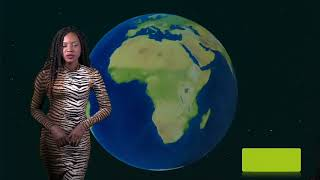 Weather forecast by Mollen for 8 01 2020