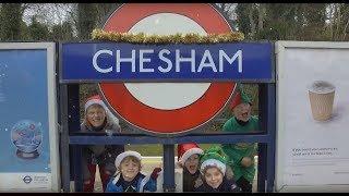 Chesham xxx teens — pic 11