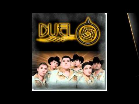 Duelo Cumbias mix El juanda DJ