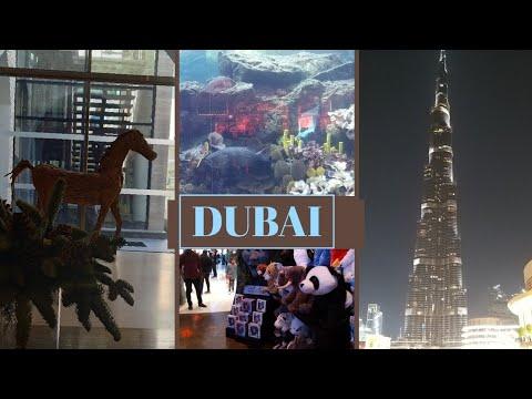 #Dubai Museum#Dancing Fountains | Burj Al Khalifa | Sadia's Vlog