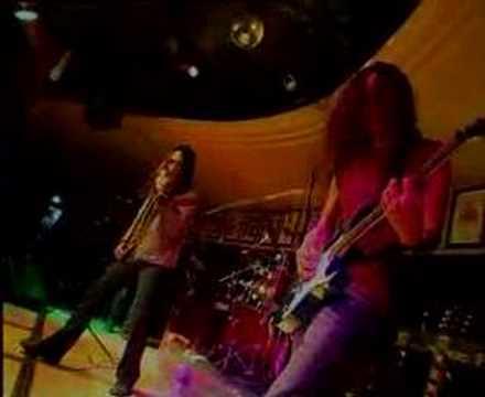 XPDC - Pelesit Mata Sebelah,John Jenin,Hidup Bersama (Live )