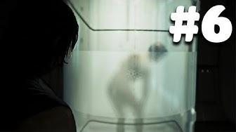 Death Stranding ( Dịch thuật ) - Cận cảnh nhìn lén gái tắm #6