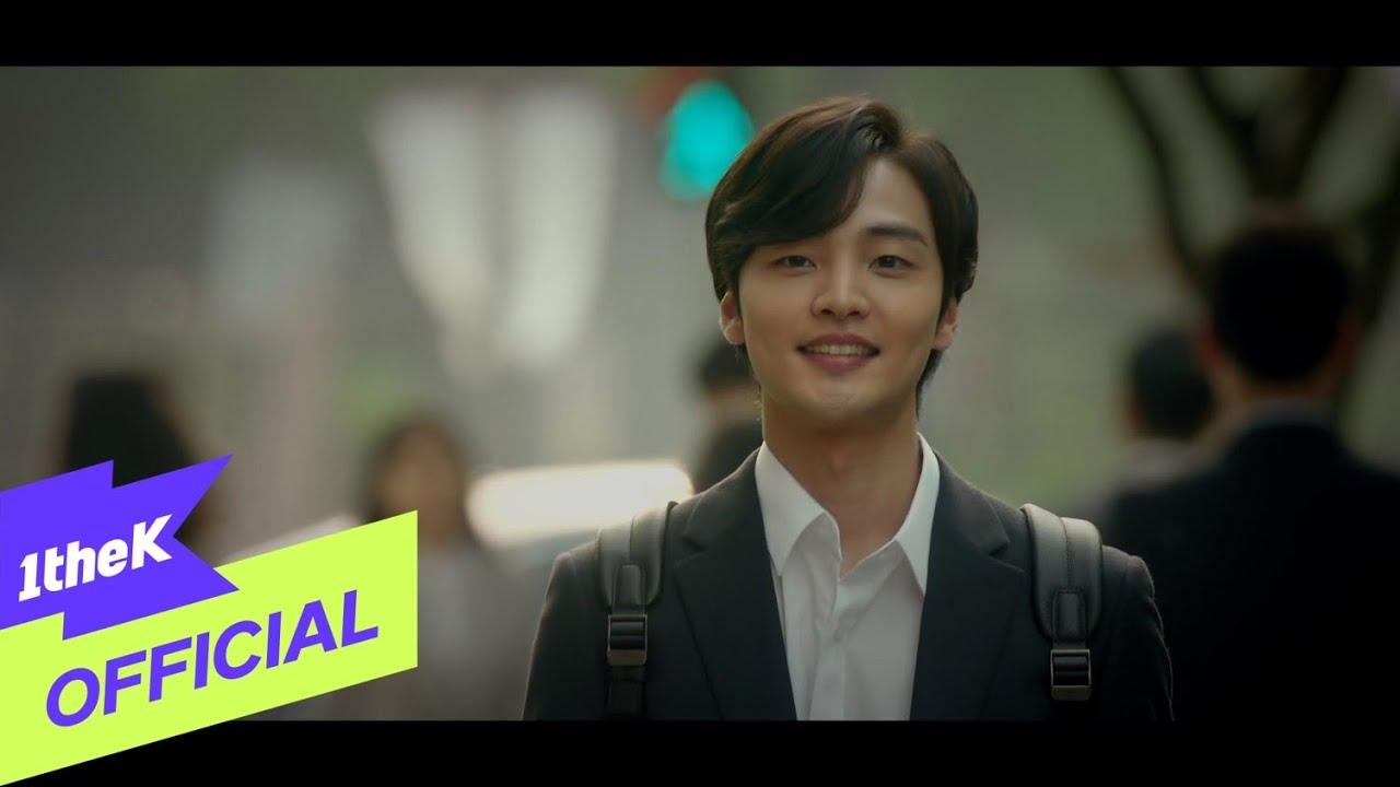 [MV] TAEYEON(태연) _ Kiss me(내일은 고백할게) (Do You Like Brahms?(브람스를 좋아하세요?) OST Part.5)
