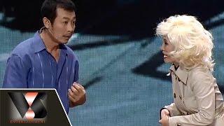 show me  que huong - van son phan 4  van son 39