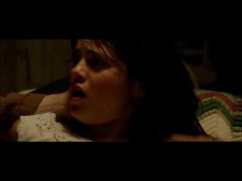 Selena Gomez in 'In Dubious Battle' - Part 1