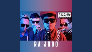 Download lagu Ra Jodo
