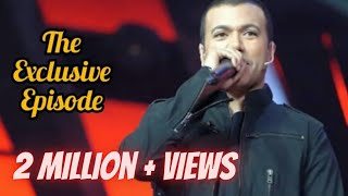 Oh Oh Jane Jana | New Beats Version | Kamaal Khan | The Voice India Show | Official By Being Ankoo