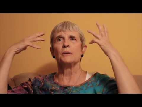 Deborah Smith - How I Came to Meher Baba - September 12, 2017