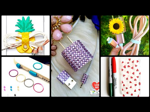 40-diy-cute-crafts-ideas-for-girls-phone-phone-cases-diy-making-ideas-for-girls