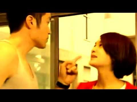 Drunken To Love You MV - Accidentally in Love