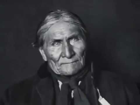 History of the Indian Wars | Full Documentary