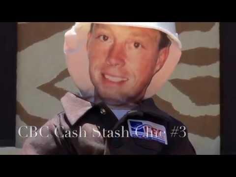 CBC Cleaning & Restoration Inc - CBCs Cash Stash Giveaway Clue - Week 3