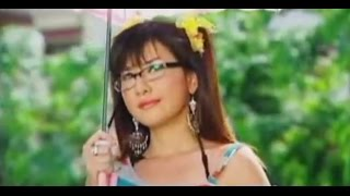 Myanmar rock new song collection -DJ Remix song