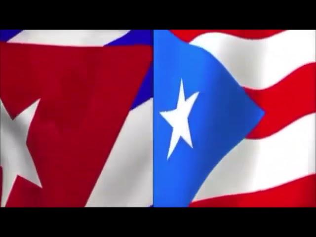 Somos Caribe 8