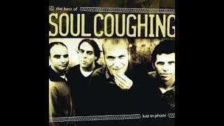 Soul Coughing @ The First Avenue Club MN 1997 Line Cut
