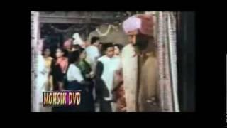 babul bhi roye beti bhi roye (rukhsati very sad song)720p ali cd hazro