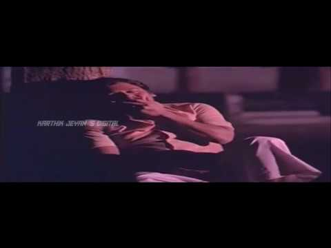 SEETHAIKORU SONG From RAASAVE UNNA NAMBI...PRESENTED BY KARTHIK JEYAN'S DIGITAL...