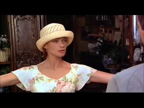 Dumb & Dumber: Mary's Ass (Lloyd's Dream)