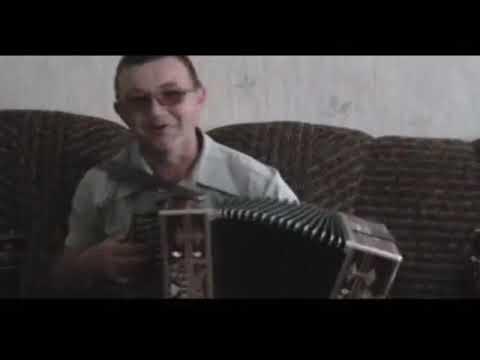 Игорь Смирнов - Ой у вышневому садочку