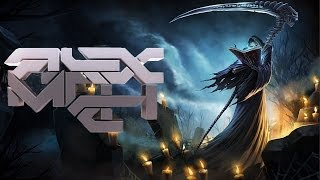 Best Brutal Dubstep Mix 2015 [BEST DUBSTEP DROPS]