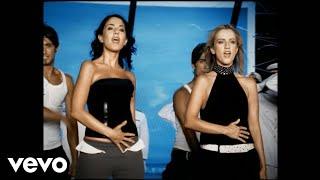Paola & Chiara - Fino alla Fine - Official Video