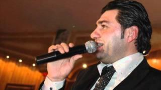 يادي اذ حلاندم Nuhad Yusif yade ez helandim new 2011