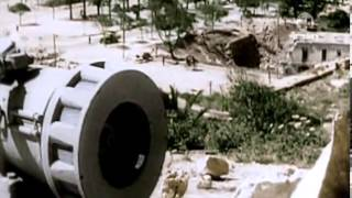 Вторая мировая война в цвете-с.6